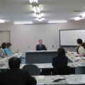 4月24日総会行なわれました。